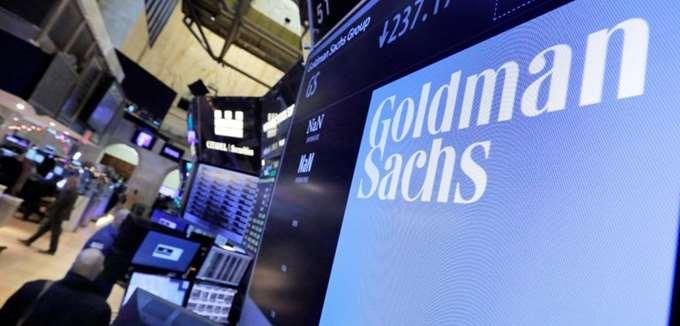 Goldman Sachs: Τρεις κίνδυνοι που μπορούν να εκτροχιάσουν την ανάκαμψη το 2021