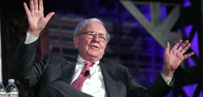 Τι μας λέει για την αγορά η αποτυχία του τελευταίου deal του Buffett