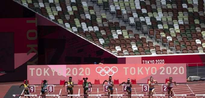 Οι 10 χώρες που προσφέρουν εξαψήφια μπόνους στους Ολυμπιονίκες τους