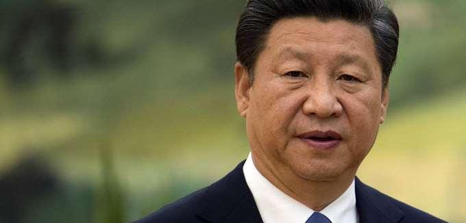 Ο  Σι Τζινπίνγκ γνώριζε για τον κοροναϊό δύο εβδομάδες πριν ενημερώσει το κοινό
