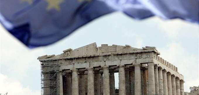 Η Ελλάδα είναι η καλύτερη χρηματιστηριακή αγορά στην Ευρώπη το 2019