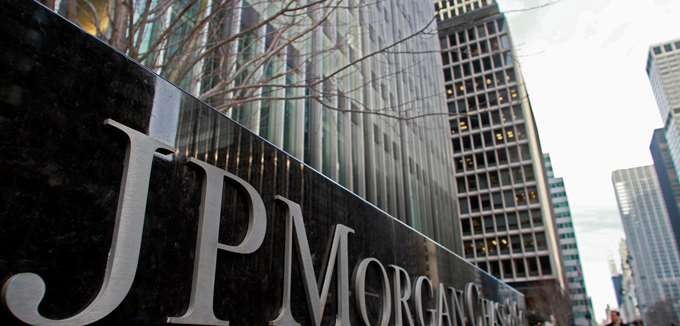 Γιατί η μεγαλύτερη τράπεζα των ΗΠΑ έγινε ξαφνικά bullish για το bitcoin