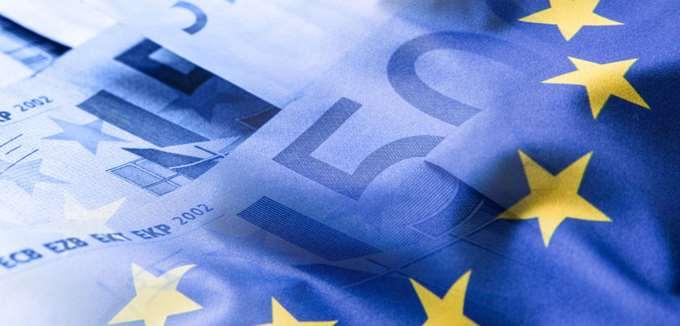 Πότε επιτέλους η Ευρώπη θα καταλάβει τι κρατά πίσω την οικονομία της;