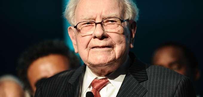 Ο Buffett αποκάλυψε επιτέλους τον διάδοχό του - Προμηνύοντας τη μελλοντική στόχευση στην ενέργεια