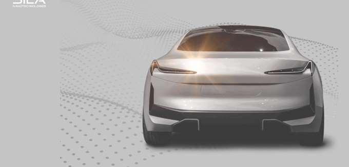 """Η Sila Nano άντλησε $590 εκατ. με """"αντάλλαγμα""""... καλύτερες μπαταρίες ηλεκτρικών οχημάτων"""