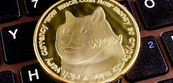 Ράλι για το Dogecoin μετά τη νύξη του Μασκ ότι η Tesla μπορεί να το δεχθεί ως μέσο πληρωμής