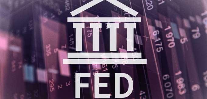 Η υποψήφια του Trump για την Fed στηρίζει πολιτικές που θα μπορούσαν να συνθλίψουν την οικονομία