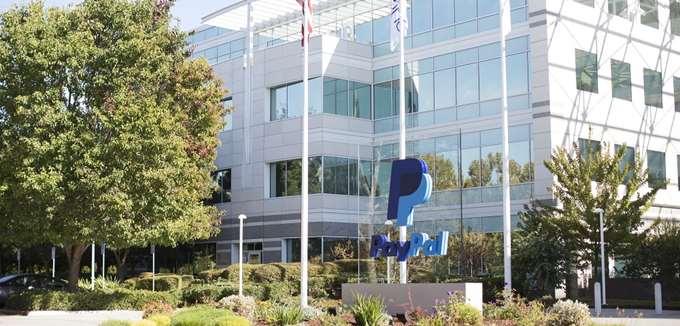 Η PayPal προχωρά στη μεγαλύτερη εξαγορά στην ιστορία της - Αποκτά τη Honey έναντι 4 δισ. δολαρίων