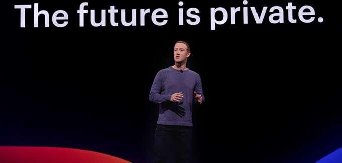 """Το Facebook έβαλε """"βαθιά το χέρι στην τσέπη"""" για να προστατεύσει τον Ζούκερμπεργκ"""