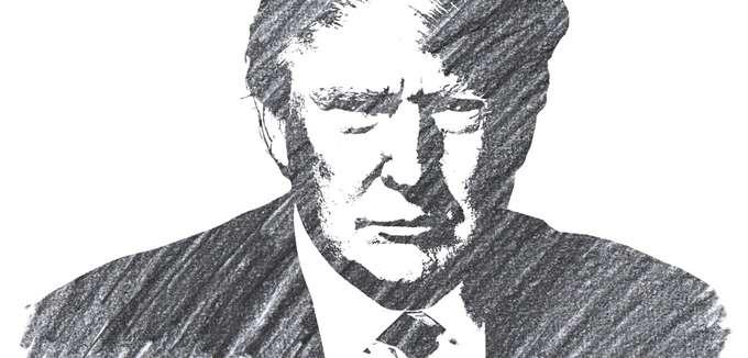 Ξεκινά η δίκη της παραπομπής Τραμπ - Τι πρέπει να ξέρετε