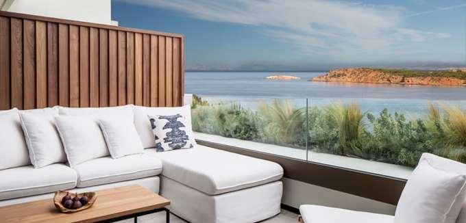 To Four Seasons Astir Palace Hotel Athens ένα από τα σημαντικότερα νέα ξενοδοχεία του 2019 στον κόσμο