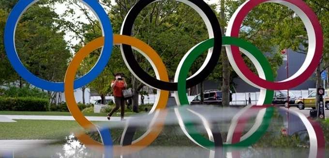 Με στόχο το... χρυσό: Οι πιο ακριβοπληρωμένοι των Ολυμπιακών Αγώνων του Τόκιο
