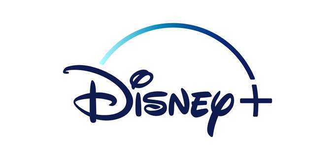 Προβλήματα για πολλούς χρήστες λίγες ώρες αφότου ξεκίνησε η λειτουργία της Disney+