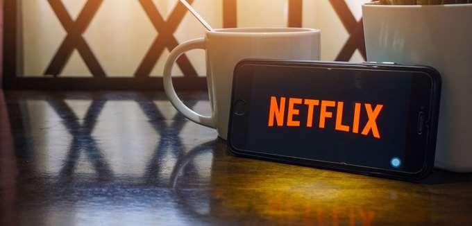 """Το μεγάλο βήμα του Netflix που αναμορφώνει την """"οικονομία"""" του Hollywood"""