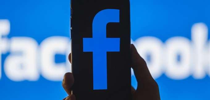 """Το Facebook έκανε τα """"στραβά μάτια"""" για VIP χρήστες που """"πάτησαν"""" τους κανόνες του"""