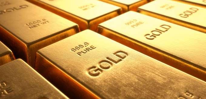 """Αυτή θα μπορούσε να είναι η """"τέλεια καταιγίδα"""" που θα ωθήσει τον χρυσό σε νέο ιστορικό υψηλό"""