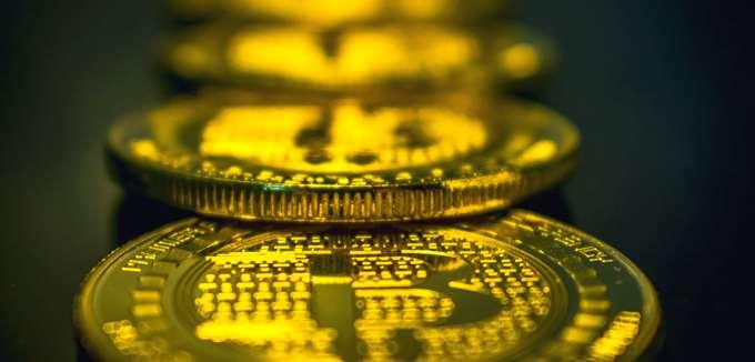 Τα νέα εργαλεία μιας startup μπορούν να ωθήσουν θεσμικούς επενδυτές στην αγορά κρυπτονομισμάτων