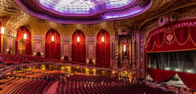 Οι επενδυτές στο Broadway ετοιμάζονται να χάσουν 100 εκατ. δολάρια