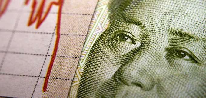 Πώς 4 Κινέζοι δισεκατομμυριούχοι έχασαν 13,6 δισ. δολάρια σε μία ημέρα