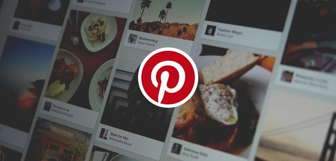 Οι δισεκατομμυριούχοι ιδρυτές του Pinterest ίσως κρατήσουν τον έλεγχο
