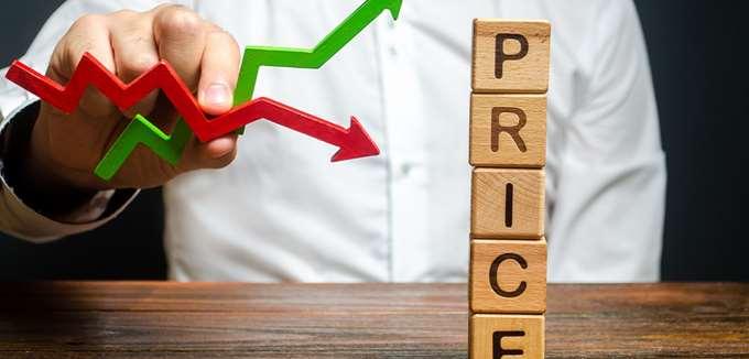 Είναι ο πληθωρισμός μια μακροπρόθεσμη απειλή ή απλά κάτι παροδικό;