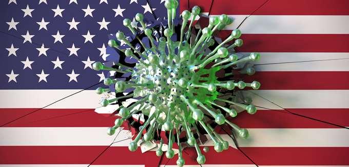 ΗΠΑ: Η οικονομία έχει πολλές προκλήσεις μπροστά της, προειδοποιούν οι τραπεζίτες