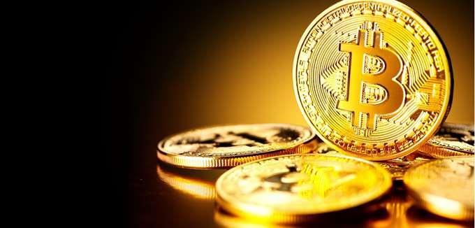 Εξαφανίστηκαν δύο αδέρφια στη Νότια Αφρική, μαζί με Bitcoin αξίας $2,2 δισ.