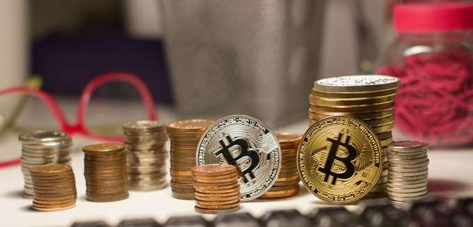 Πώς το Bitcoin και τα κλασικά αυτοκίνητα κάνουν τους επενδυτές πολυεκατομμυριούχους