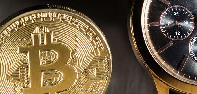 To bitcoin το 2019: θα φτάσει σε νέο υψηλό;