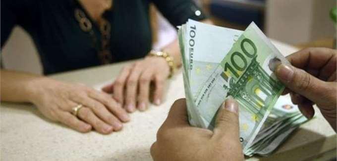 Οι Έλληνες θέλουν ευκαιρίες, όχι επιδόματα