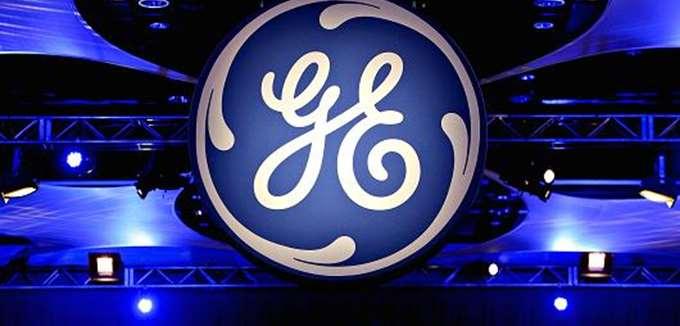 """GE: """"Απόπειρα χειραγώγησης αγοράς"""" οι καταγγελίες για λογιστικές παρατυπίες"""