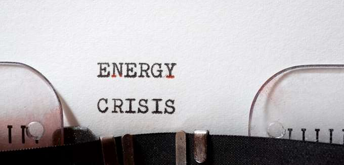 Ενεργειακή κρίση: Πόσο άσχημη είναι και πόσο θα διαρκέσει