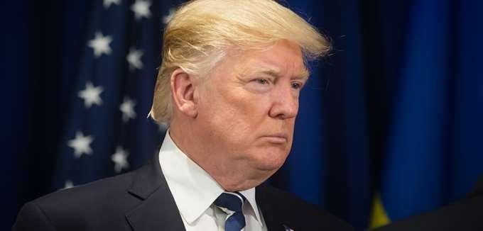 """Ποιοι """"χάρισαν"""" στον Τραμπ χρέη ύψους 270 εκατ. δολαρίων"""