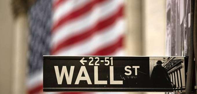 Τα σημαντικότερα γεγονότα που θα δούμε στη Wall Street την ερχόμενη εβδομάδα