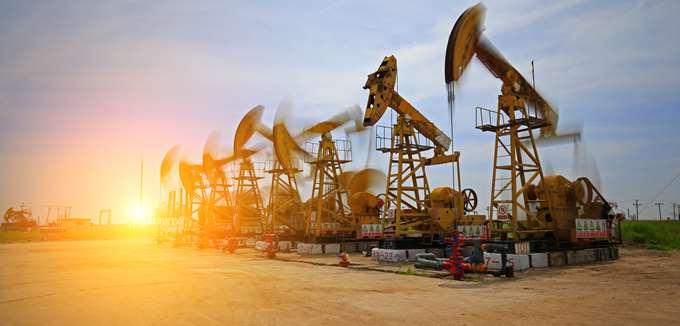 Οι πέντε πιο σημαντικές αγορές να παρακολουθεί κανείς για την αγορά πετρελαίου