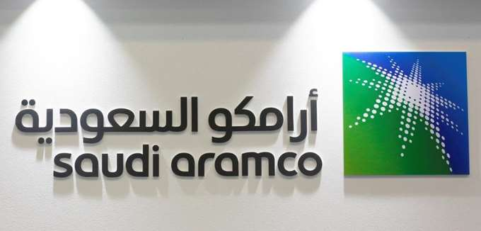H IPO της Saudi Aramco επιβεβαιώνει ότι η αξία της ξεπερνά εκείνη των Apple και Microsoft