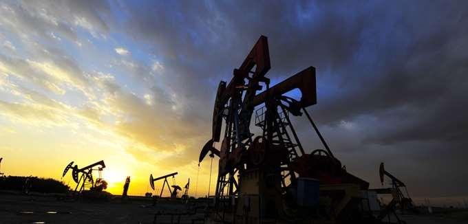 Τι θα συμβεί στο πετρέλαιο αν ΗΠΑ και Κίνα καταλήξουν σε οριστική συμφωνία