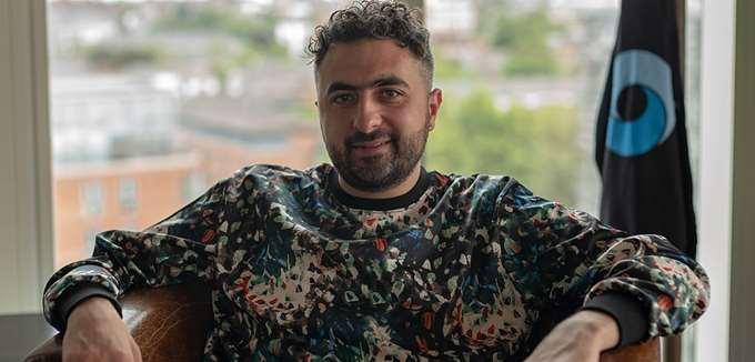 Ερωτηματικά στην DeepMind της Google μετά την παρατεταμένη άδεια του Mustafa Suleyman