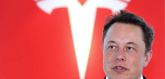 Μπορεί πράγματι ο Elon Musk να ανοίξει το Gigafactory της Tesla στην Κίνα φέτος;