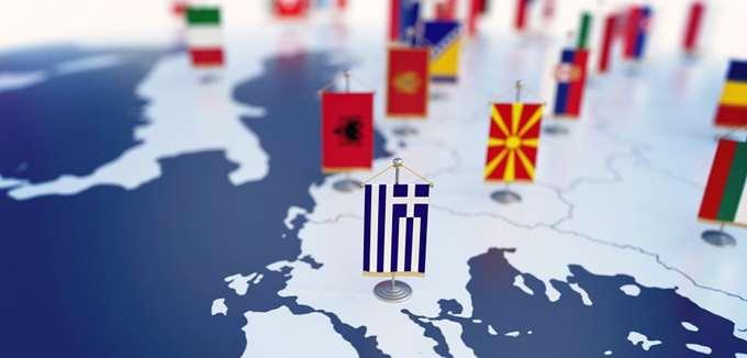 Οι ελληνικές συμμετοχές στη λίστα του Forbes με τις μεγαλύτερες εισηγμένες του πλανήτη
