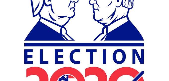 Εκλογές ΗΠΑ: Οι μεγαλύτεροι χορηγοί των Trump και Biden