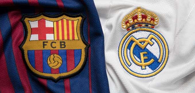 Οι 50 πιο ακριβές αθλητικές ομάδες του πλανήτη