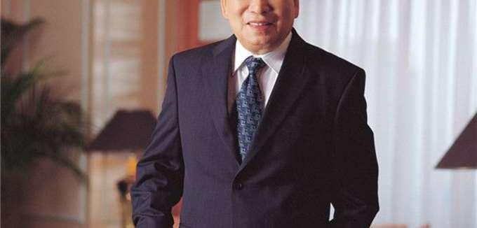 Πέθανε, 94 ετών, ο πλουσιότερος επιχειρηματίας των Φιλιππίνων