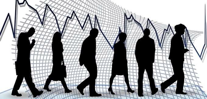 ΗΠΑ: Η κρίση στην αγορά εργασίας δεν έχει τελειώσει ακόμη