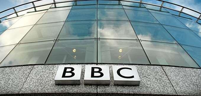Οι μισθολογικές ανισότητες μεταξύ φύλων στο BBC αποκάλυψαν... αυτό που ισχύει παντού