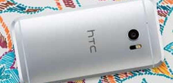 H πρόσβαση στην αγορά της Ινδίας θα δώσει ώθηση στην πορεία της HTC