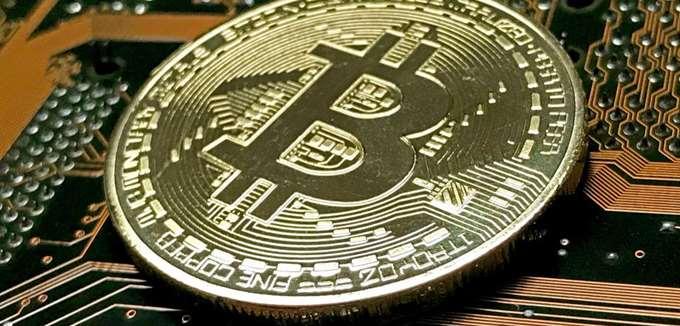 Τα Bitcoin, XRP, και LTC επιβίωσαν από τις ακροάσεις για το Libra. Τι ακολουθεί;