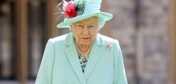 Η αξία της ιδιοκτησίας της Βασίλισσας Ελισάβετ μειώθηκε 700 εκατ. δολ. εξαιτίας της πανδημίας