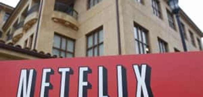 Δεν είναι η Disney το μεγαλύτερο πρόβλημα του Netflix