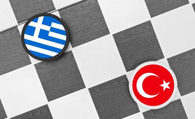 """Τουρκικά Μέσα """"απειλούν"""" την Ελλάδα με τον πύραυλο """"Bora"""""""